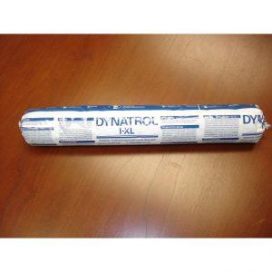 Pecora Dynatrol I Black sausage, 12/case