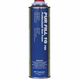 Todol Pur-Fil 1G Urethane Foam 27.8oz Can