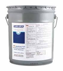 Carlisle 702LV Low VOC Primer 5 Gallon Pail